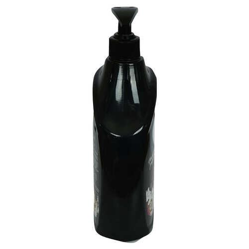 Sıvı El Sabunu Lily Premium Parfüm Alkol ve Paraben İçermez 750 ML