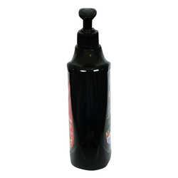 Tex - Sıvı El Sabunu Love Premium Parfüm Alkol ve Paraben İçermez 750 ML Görseli