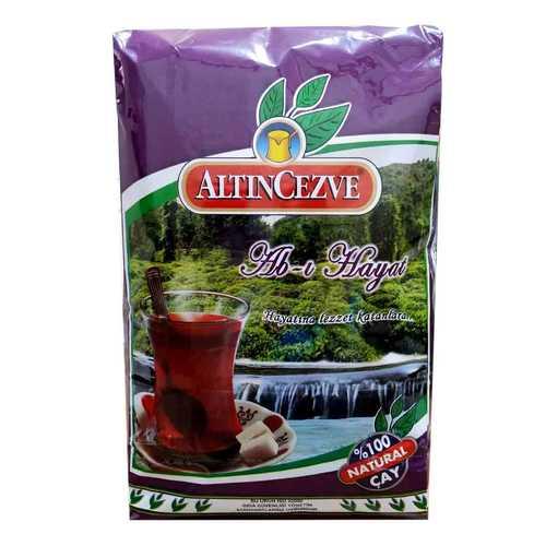 Siyah Çay Ab-ı Hayat 3000 Gr