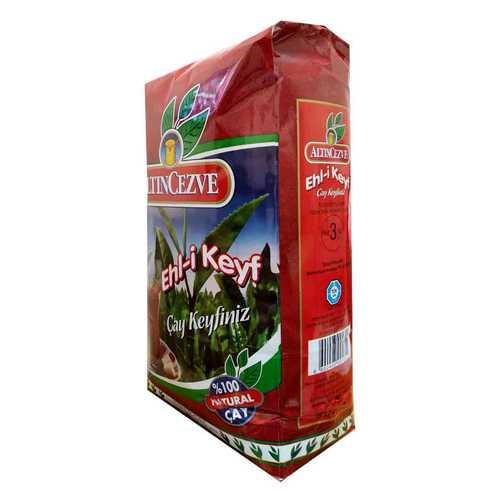 Siyah Çay Ehlikeyf 3000 Gr