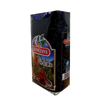 Siyah Çay Gold 1000 Gr