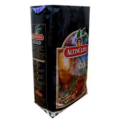 Siyah Çay Gold 1000 Gr - Thumbnail