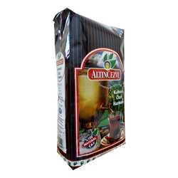 Siyah Çay Kahveci Özel Harmanı 5000 Gr - Thumbnail