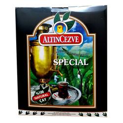 Siyah Çay Special 3000 Gr - Thumbnail