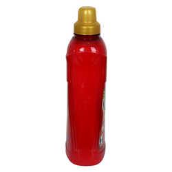 Soft Touch Konsantre Yumuşatıcı Kaşmir Büyüsü Kalıcı Parfüm 60 Yıkama 1500 ML - Thumbnail