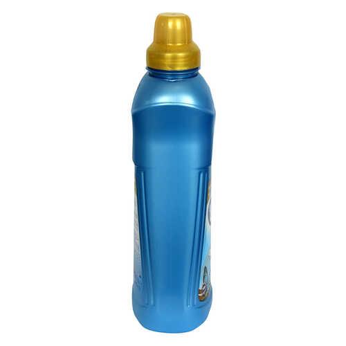 Soft Touch Konsantre Yumuşatıcı Pamuksu Narinlik Kalıcı Parfüm 60 Yıkama 1500 ML