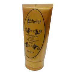 Soyulabilir Altın Maske 150ML - Thumbnail