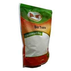 Süt Tozu Yağsız 500 Gr Paket - Thumbnail