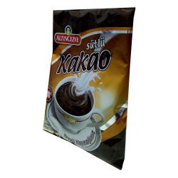 Altıncezve - Sütlü Kakaolu İçecek Tozu 250 Gr Görseli