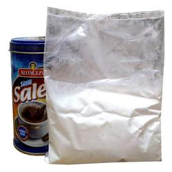 Altıncezve - Sütlü Salepli İçecek Tozu Tnk 250 Gr Görseli
