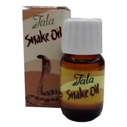 Snake Oil 20 cc - Thumbnail