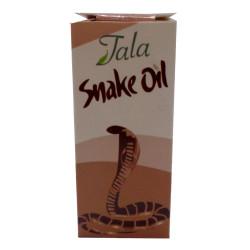 Snake Oil 20cc - Thumbnail
