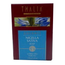 Thalia - Çörek Otu Sabunu 150Gr Görseli