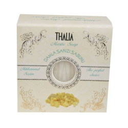 Thalia - Damla Sakızı Sabunu 150Gr Görseli