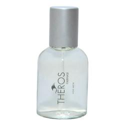 Theros Edp Parfüm For Men 50 ML - Thumbnail