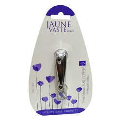 Jaune Vaste - Tırnak Makası Küçük (S) 1 Ad (1)