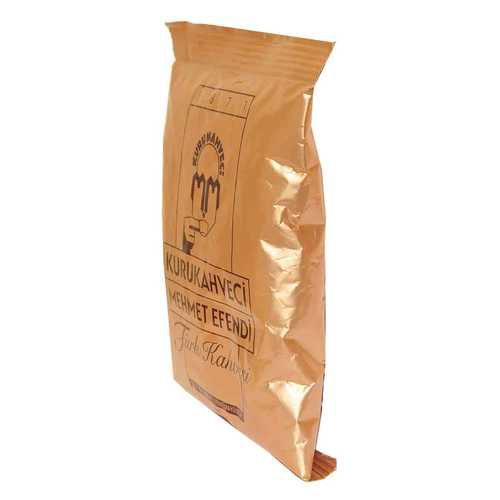 Türk Kahvesi 100 Gr Paket