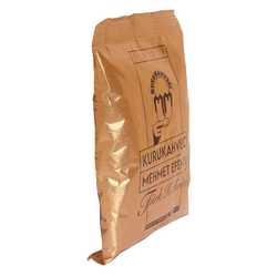 Türk Kahvesi 100 Gr Paket - Thumbnail