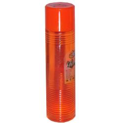 Nesrin - Tütün Kolonyası 160ML (1)