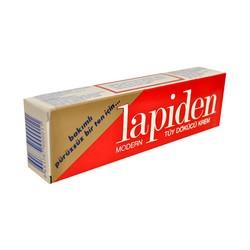 Lapiden - Tüy Dökücü Krem 40 Gr Görseli