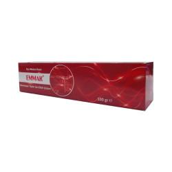 Emmak - Tüy Dökücü Krem 100Gr (1)