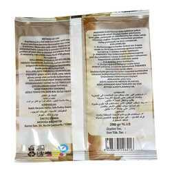 Tüy Dökücü Toz Hamam Otu Bay Bayan Tkrb.170-200 Gr X 3 Paket - Thumbnail