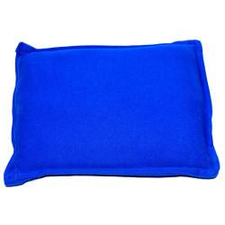 Tuz Yastığı Mavi 1-2Kg - Thumbnail