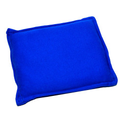 LokmanAVM - Tuz Yastığı Mavi 1-2Kg (1)