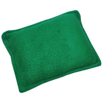 Tuz Yastığı Yeşil 1-2Kg