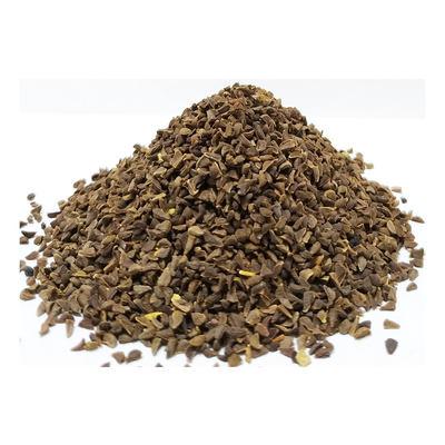 Üzerlik Tohumu 50 Gr Pkt