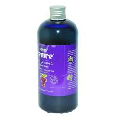Üzüm Çekirdeği Şampuanı 400 ML - Thumbnail