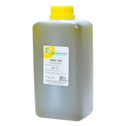 Doğan - Üzüm Çekirdeği Yağı Pet Bidon 1000 Gr (1)