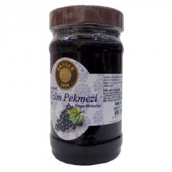 Şanver - Üzüm Pekmezi 400Gr (1)