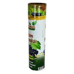 Üzüm Pekmezi Cam Şişe 700 Gr - Thumbnail