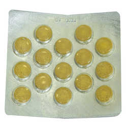 V-Pass Kara Mürverli Zerdeçallı Çinko ve C Vitaminli 1000 Mg X 30 Tablet - Thumbnail