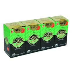 VPills Gold Bitkisel 60 Kapsül 4Kutu - Thumbnail