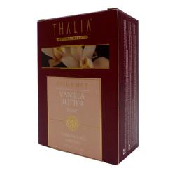 Thalia - Vanilya Yağı Sabunu 150Gr Görseli