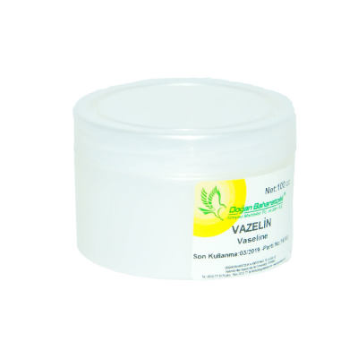 Vazelin 100ML