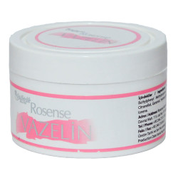 Rosense - Vazelin Kokulu 100ML (1)