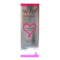 W-Fly - Breast Firming Gel Göğüs Bakım Jeli 75 ML (1)