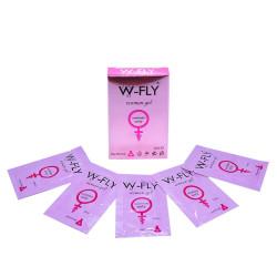 Woman Gell 5ML X 5li - Thumbnail