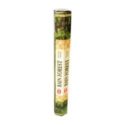 Hem Tütsü - Yağmur Ormanı Kokulu 20 Çubuk Tütsü - Rain Forest Görseli