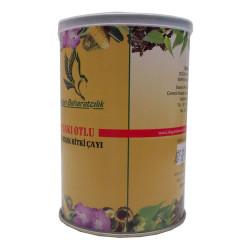 Doğan - Yakı Otlu Karışık Bitkisel Çay 100Gr Tnk (1)