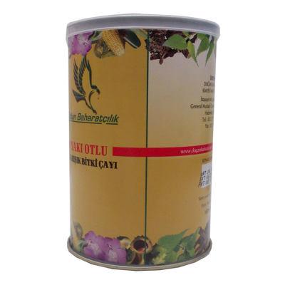 Yakı Otlu Karışık Bitkisel Çay 100Gr Tnk