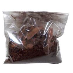 LokmanAVM - Yaprak Buhur 10 Gr Paket (1)