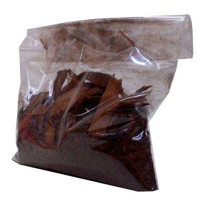Yaprak Buhur 10 Gr Paket