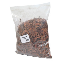 Doğan - Yaprak Buhur 1000 Gr Paket (1)