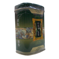 Doğan - Yasemin Çay 100Gr Tnk (1)