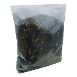Yasemin Çayı 1000 Gr Pkt - Thumbnail