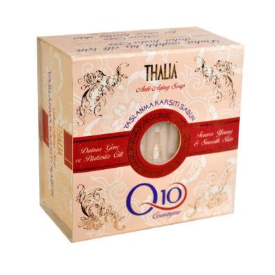 Yaşlanma Karşıtı Sabun 150Gr
